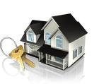 Ипотека: плюсы и минусы
